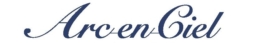 Arcen Cielロゴ