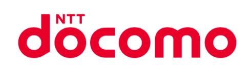 株式会社NTTドコモロゴ