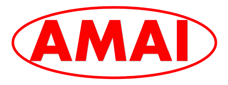 株式会社アマイロゴ